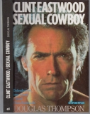 Thompson - Clint Eastwood: Sexual cowboy