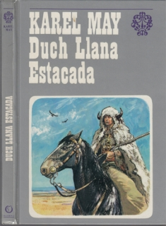 May - Duch Llana Estacada